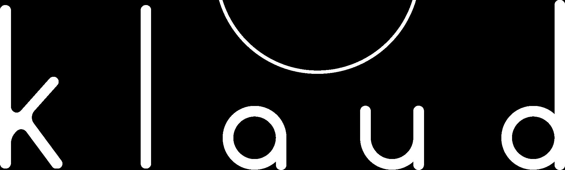 klaud_logo_transparent_bg-2menu