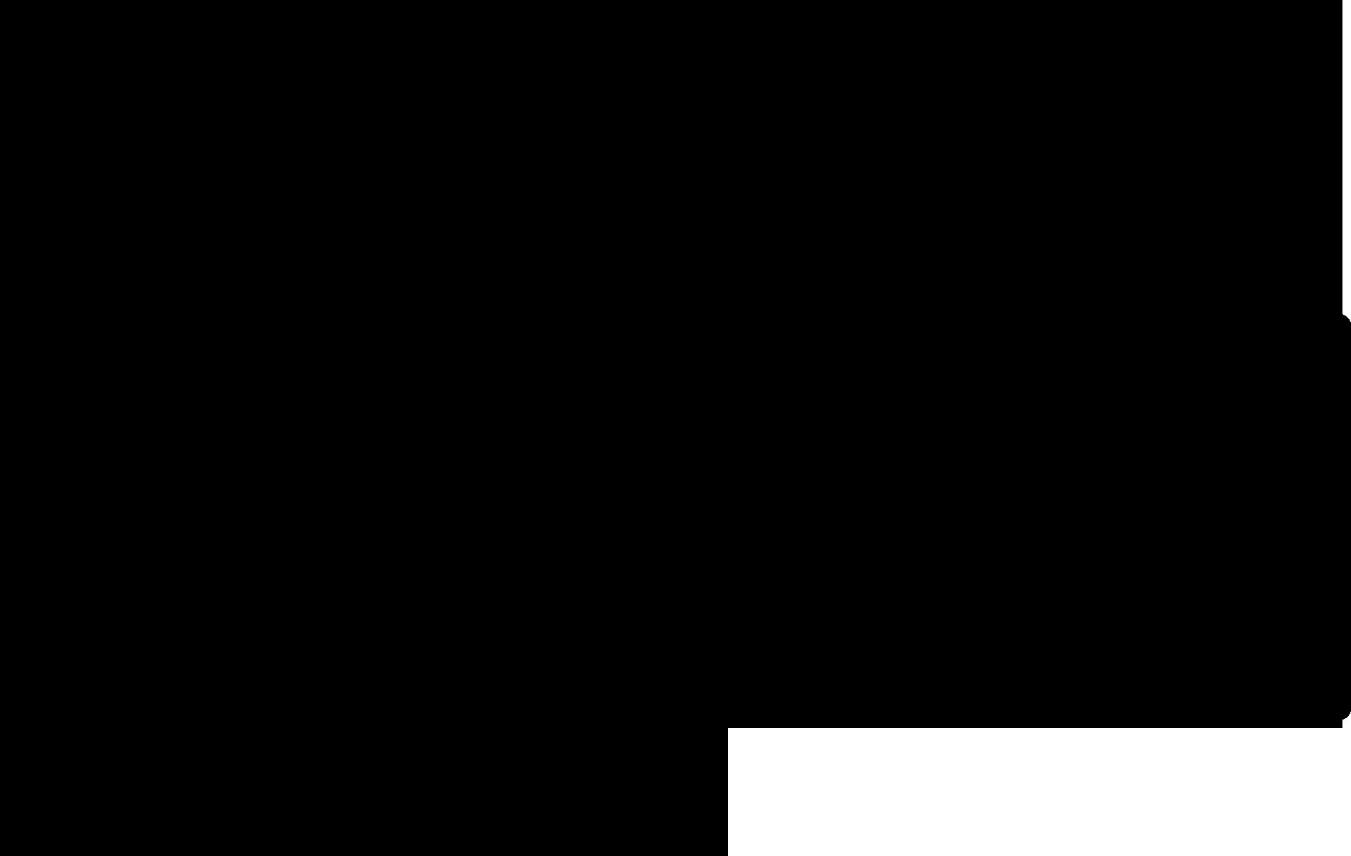 klaud_logo_transparent_bg-black