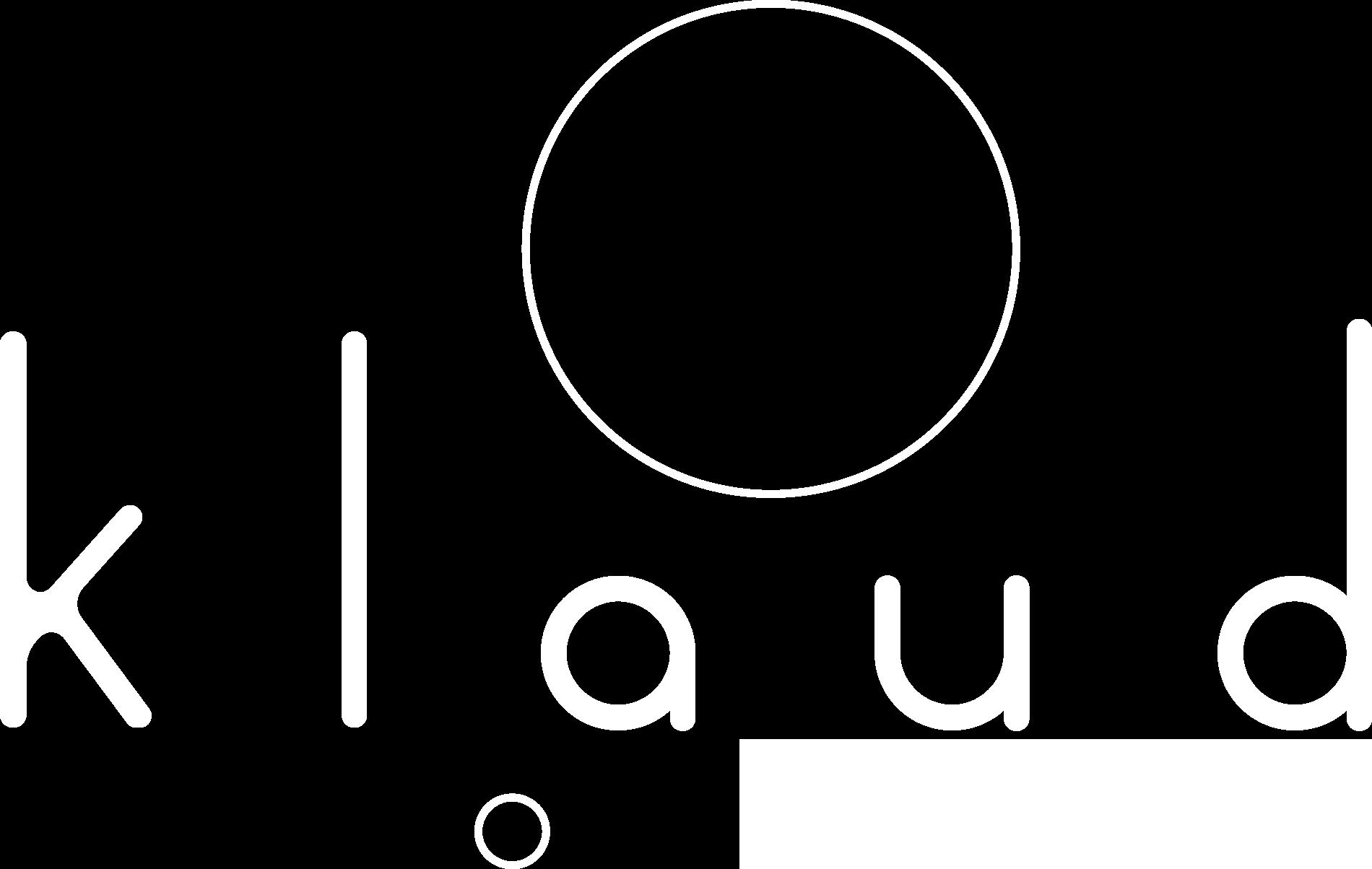 klaud_logo_transparent_bg